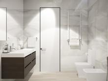 ванная № 23817, Привалов Андрей