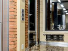 Загородный дом «Дом на Планете», детали . Фото № 23842, автор Master project Архитектурное бюро