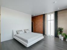 спальня № 23844, Master project Архитектурное бюро