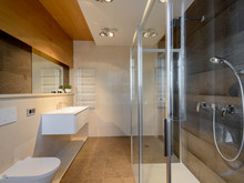 ванная № 23847, Master project Архитектурное бюро