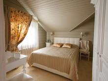 спальня № 23851, Чернова Светлана