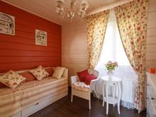 спальня № 23854, Чернова Светлана