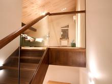 Загородный дом «BRISTOL», комната отдыха . Фото № 24019, автор INTERЁR DESIGN & ARCHITECTURE STUDIO DESIGN