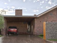 Загородный дом «Дом в Ростовской области», гараж . Фото № 24232, автор Чадо Архитектурная студия