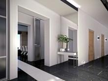 фото № 24499, Master project Архитектурное бюро