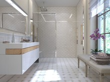 фото № 24780, Design Interio