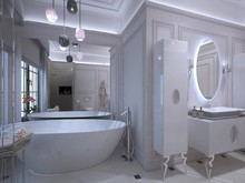 фото № 24781, Design Interio