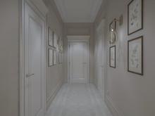 фото № 24776, Design Interio