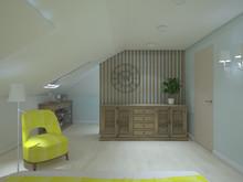 фото № 24784, Design Interio