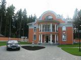 Бурханов Юрий