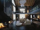 Panacom архитектурное бюро