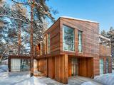 DK architects