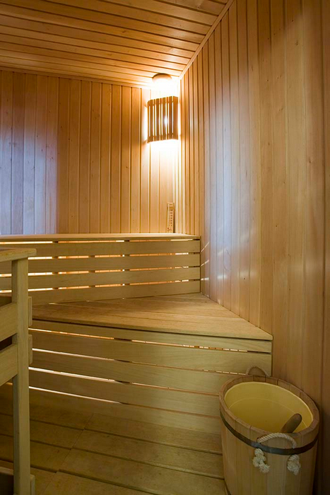 Фото баня сауна Загородный дом