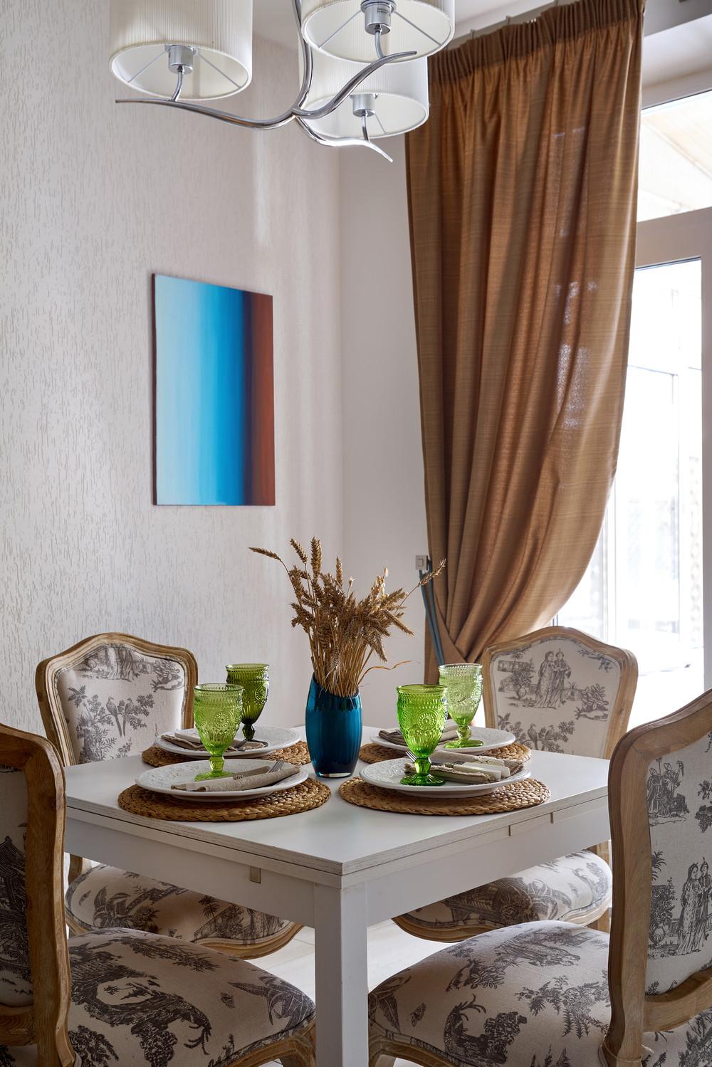 Дом солнца дизайн интерьера оксана цымбалова