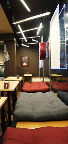 Кафе - фото № 97641