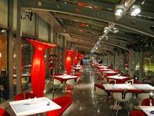 Grand Cafe в Москве, фото № 7140, Старых Станислав