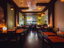 Кафе «МАЛЕНЬКАЯ ЯПОНИЯ», Кафе . Фото № 26828, автор Бутунина Олеся