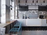 DesignRocks Studio