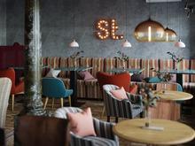 Бар «Concept Мясной Street Food в городе Ростов-на-Дону », Бар . Фото № 26078, автор Дегтярцева Вероника