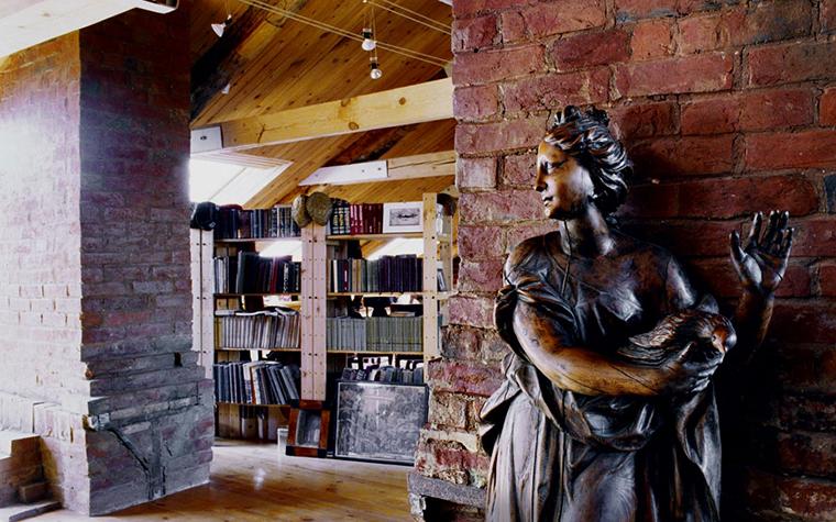 Квартира. гостиная из проекта , фото №6022