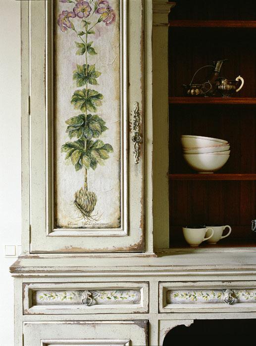 кухня - фото № 116