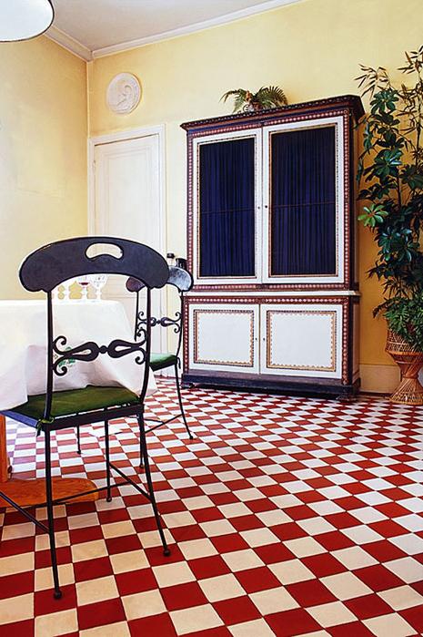 Фото № 142 кухня  Квартира