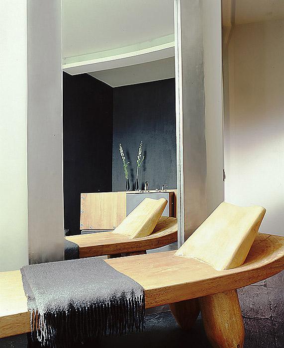 Фото № 10256 ванная  Квартира