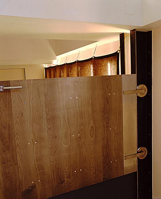 Квартира. детали из проекта , фото №9983