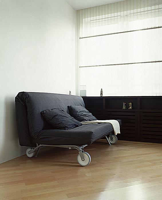 спальня - фото № 9999