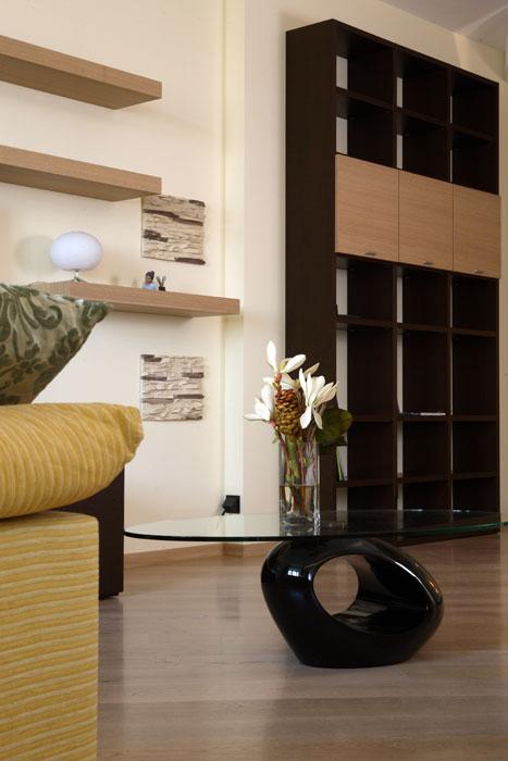 Фото № 22 гостиная  Квартира