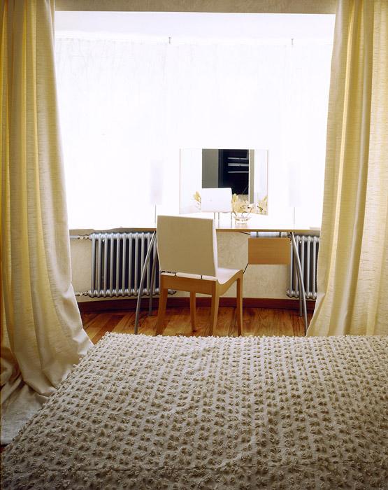 спальня - фото № 2375