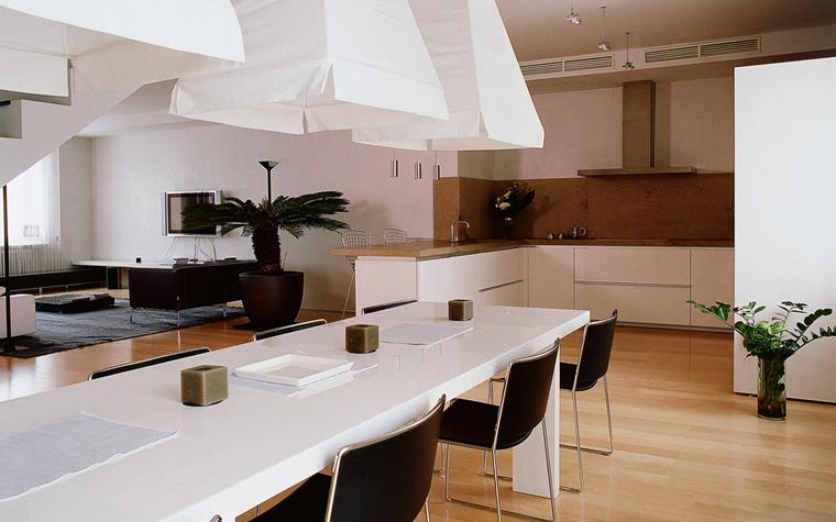 кухня - фото № 1331
