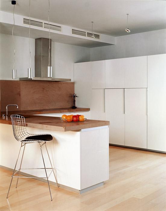 кухня - фото № 1321