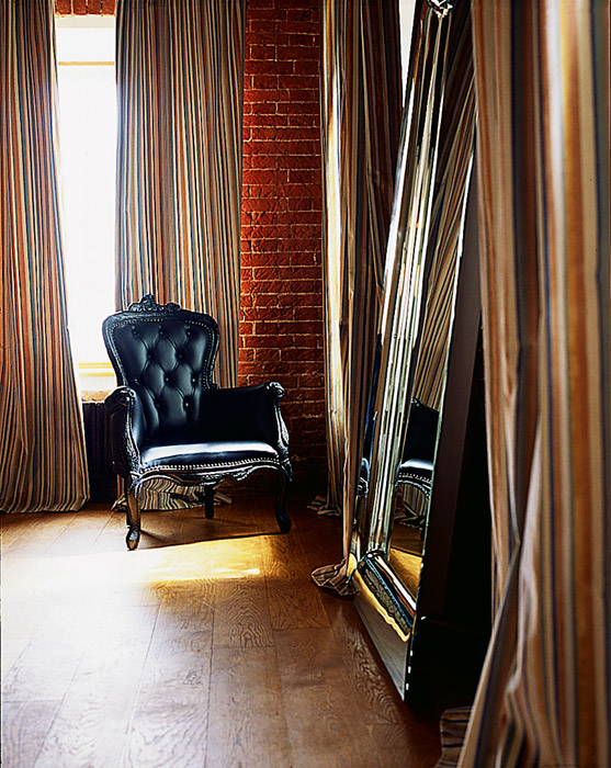Квартира. детали из проекта , фото №1550
