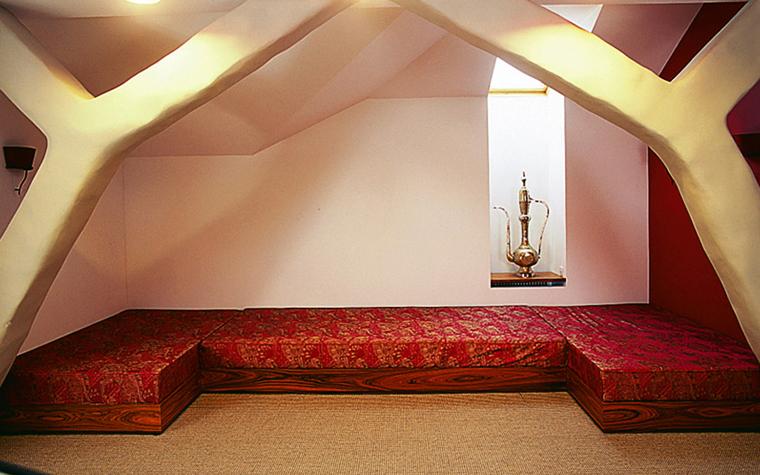 Фото № 1622 детали  Квартира