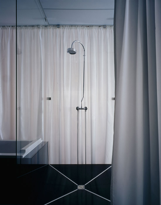 ванная - фото № 5130