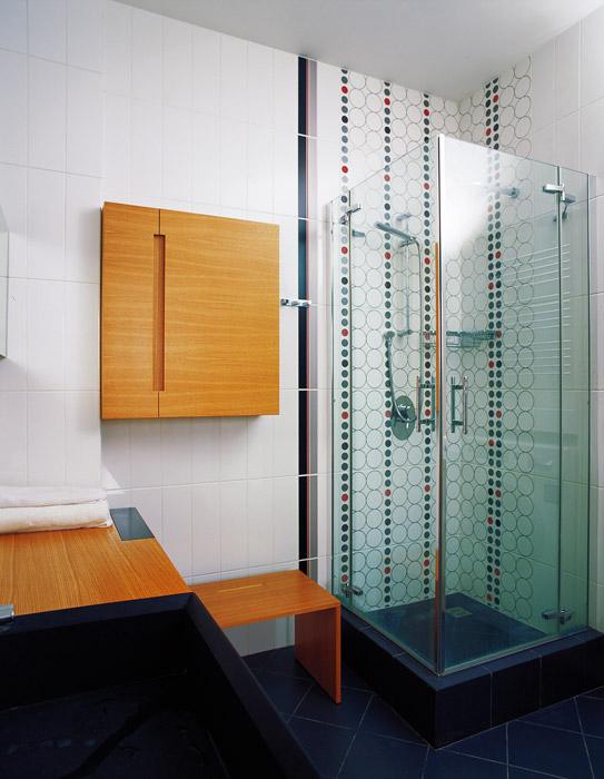 ванная - фото № 1693