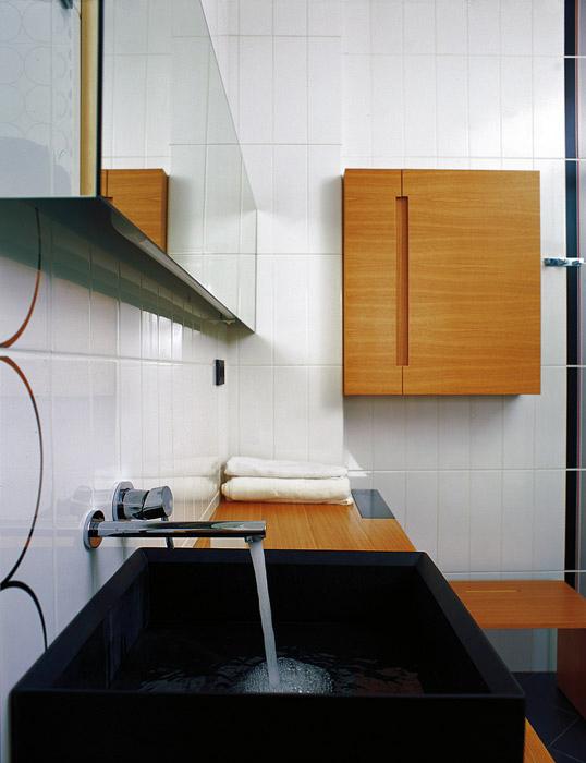 ванная - фото № 1695