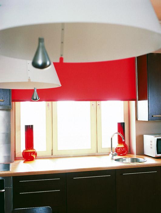 кухня - фото № 1719