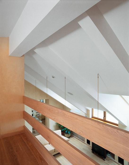 Квартира. детали из проекта , фото №2256