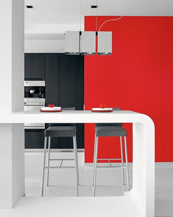 кухня - фото № 2288