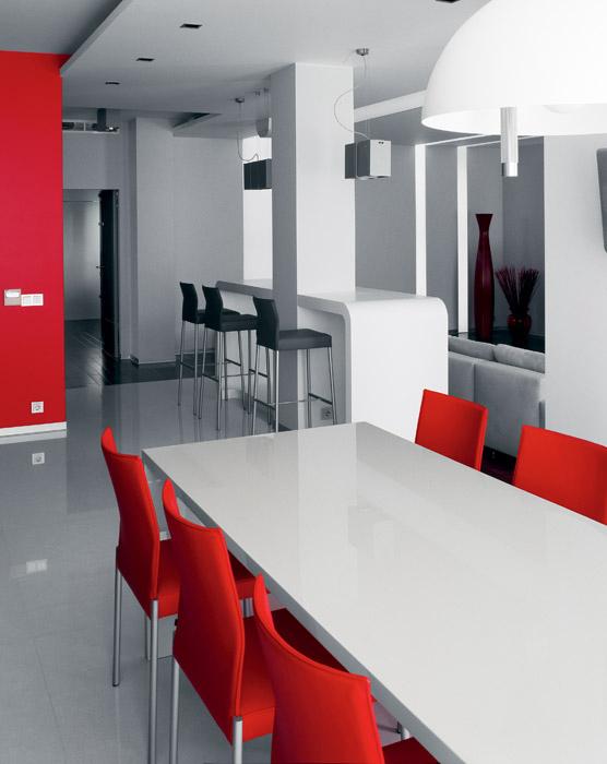кухня - фото № 2289