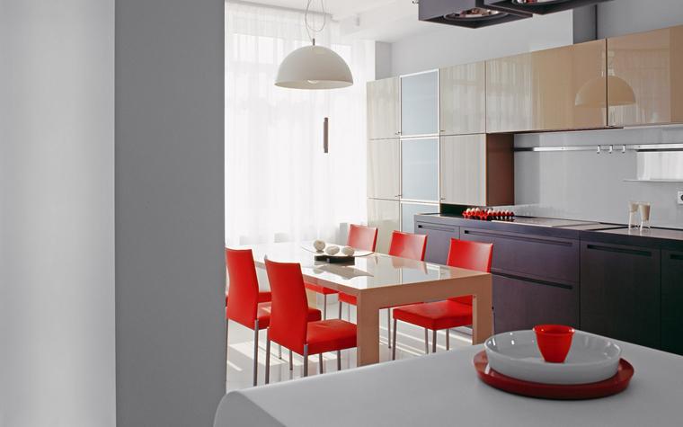 кухня - фото № 5561