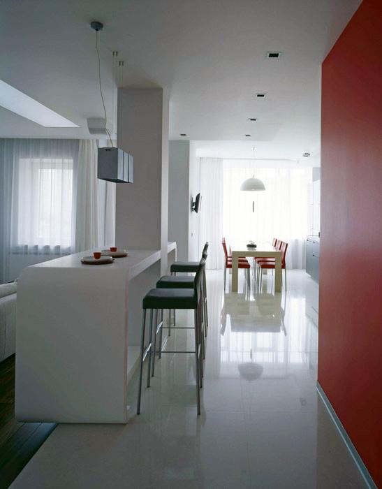 кухня - фото № 5550