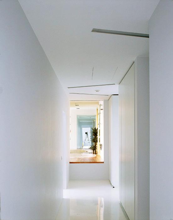интерьер ванной - фото № 2296