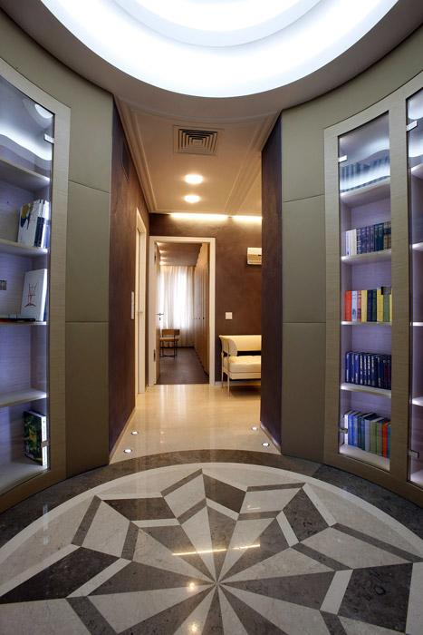 Фото и примеры дизайнов прихожих в квартирах, небольшие прихожие