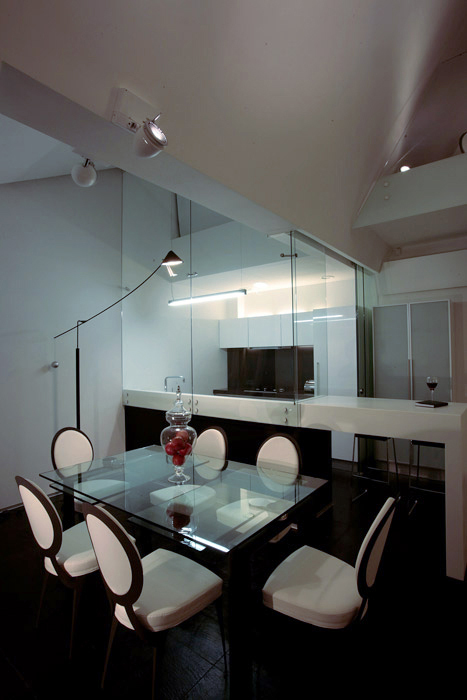 кухня - фото № 4333