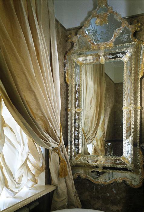Квартира. ванная из проекта , фото №5697