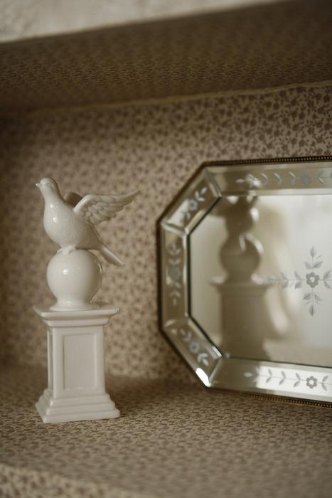 Квартира. детали из проекта , фото №22681