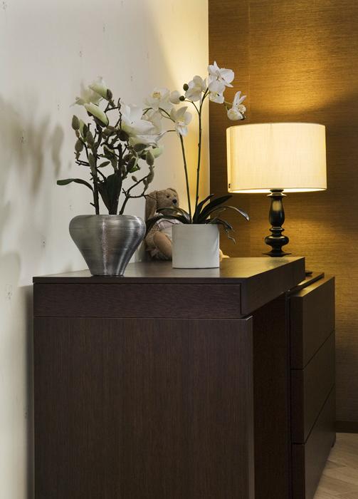 Фото № 7816 гостиная  Квартира